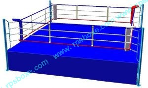 Ring-boxe-competition-v3