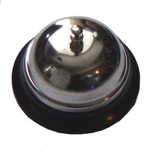 Sonnette ring rps boxe - Sonnette video ring ...