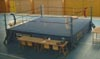 Blog RPS Boxe - Location ring de boxe