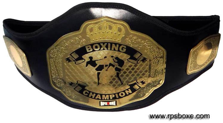 e13483dcc6f9 ceinture-champion-boxe-kick-thai-boxing-CB3-www.rpsboxe.com