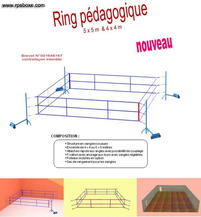 Ring-boxe-pedagogique-