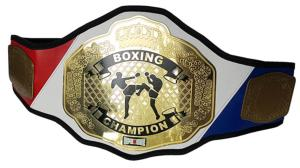 ceinture-champion-kick-thai-boxing-CB3TRIC