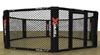 RPS Boxe Creation - Cages MMA